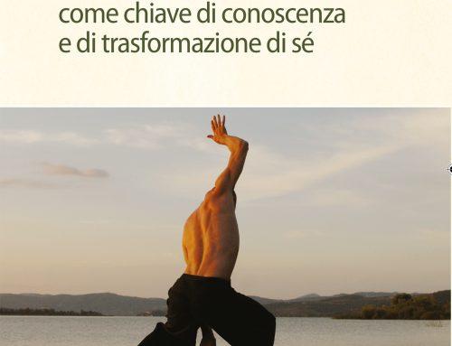 MARTINO NICOLETTI, IL CORPO DI GUARIGIONE