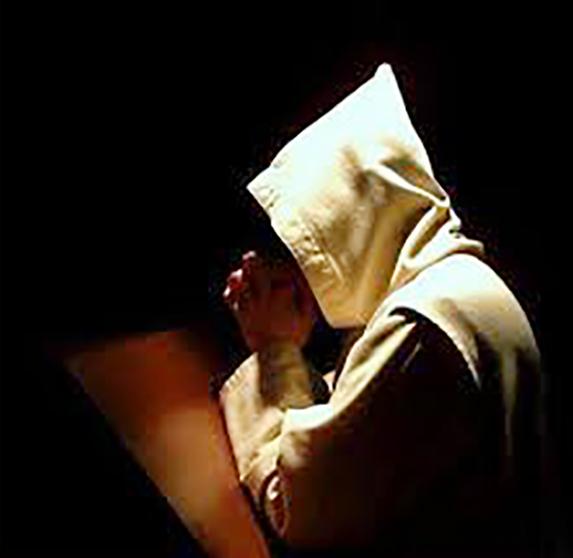 rencontre silence intérieur prière