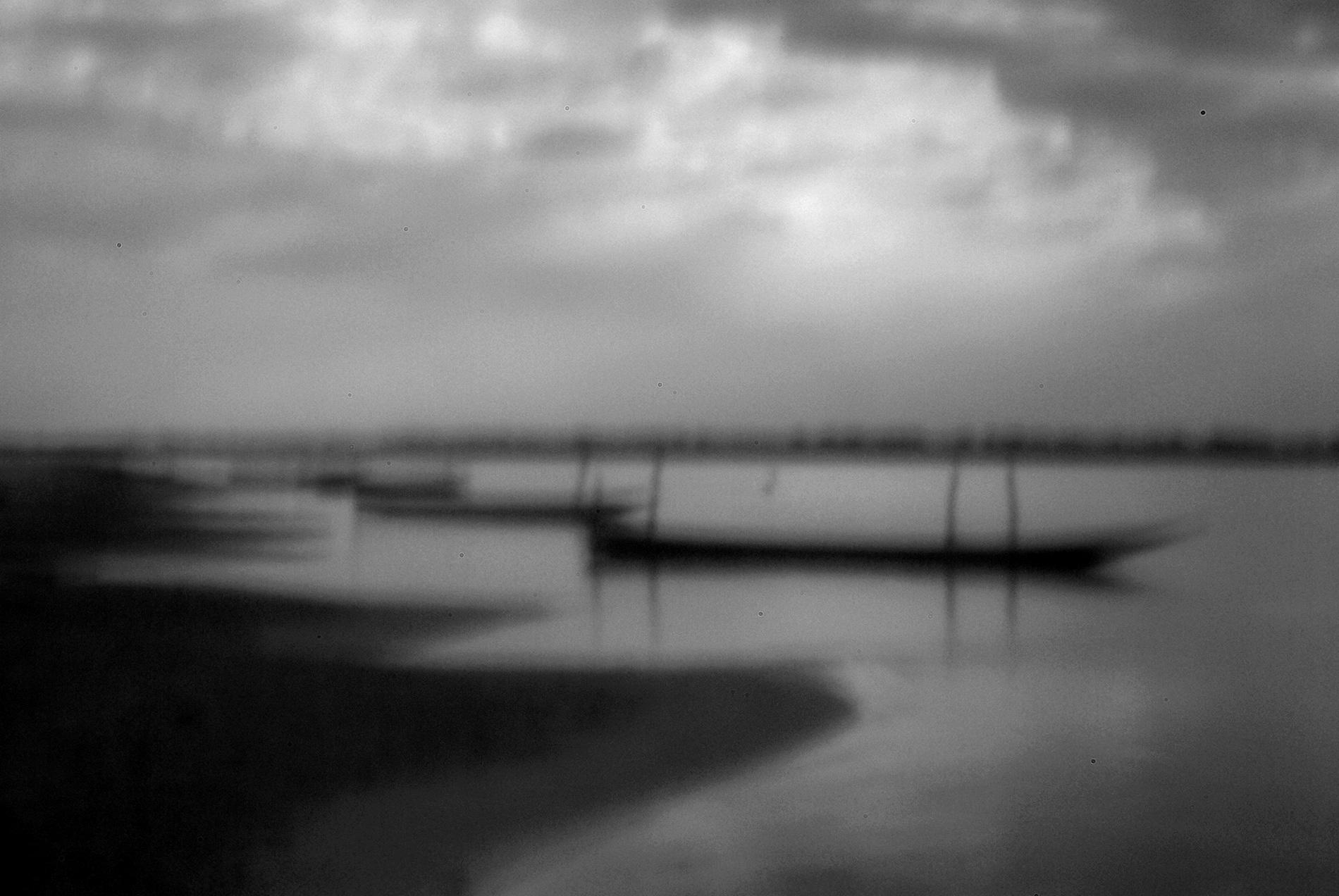 MEKONG STÉNOPÉ (Pinhole Mekong)